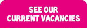 See our vacancies