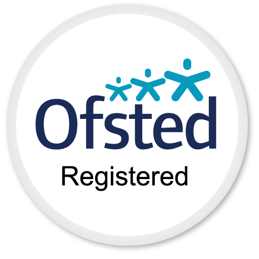 KOOSA Kids After School Club Alderwood Infant School is Ofsted Registered