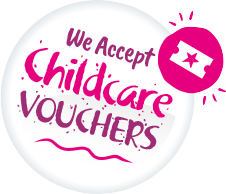 KOOSA Kids Wraparound childcare provision for schools.  Quality affordable breakfast clubs, after school clubs & holiday clubs for children aged 4-13 years.