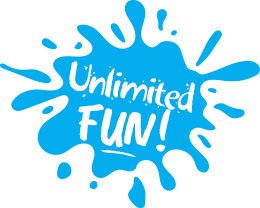 Unlimited FUN at KOOSA Kids after school clubs, every school day!