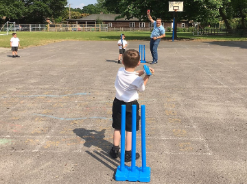 ASC_ACT_1_Boys_Playing_Cricket