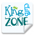 King Club Zone