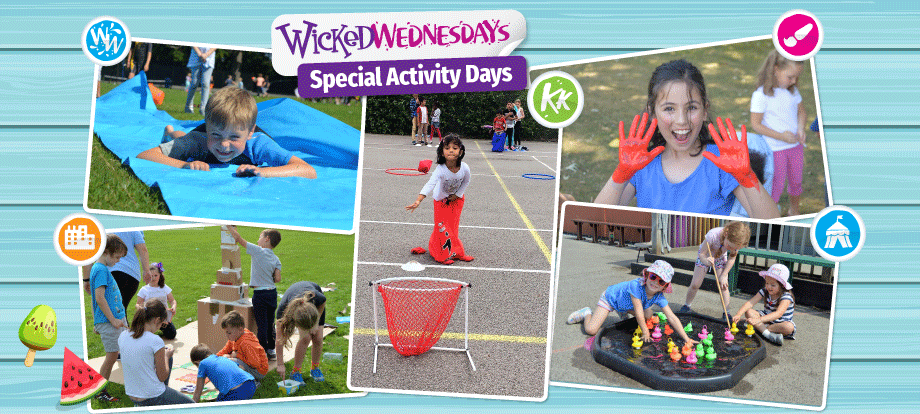NWS_4_Wicked_Wednesdays_KOOSA_Kids_Summer_Holiday_Clubs